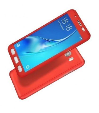 Noul trend în materie de huse pentru telefoane – protecție 360˚