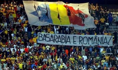 Poemul Zilei: Visând la România Dodoloață
