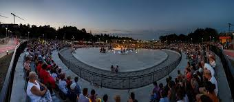 Nou loc pentru oficierea căsătoriilor la Cluj-Napoca