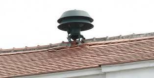 Exerciţiu de verificare a sistemelor de avertizare-alarmare a populaţiei la Cluj-Napoca