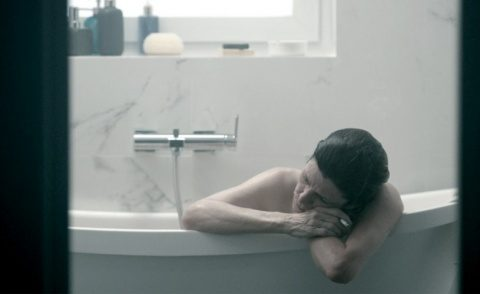 """""""Nu mă atinge-mă"""", regizat de Adina Pintilie, premiat cu """"Ursul de Aur"""" pentru cel mai bun film la Berlinala 2018"""