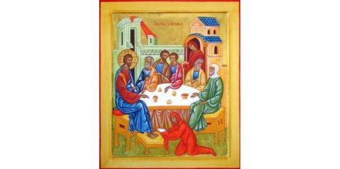 Evanghelia de Duminică: Pocăința sinceră naște renunțarea la păcat