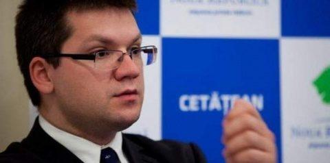 Mihai Neamțu, declarații controversate la moartea lui Andrei Gheorghe