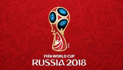 Islanda va boicota diplomatic Campionatul mondialde fotbal din Rusia