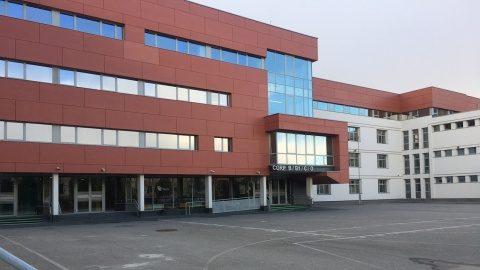 Vezi topul celor mai bune școli din Cluj în urma simulării Evaluării Naționale