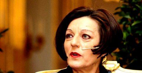 """Herta Muller despre excluderea din Uniunea Scriitorilor: """"Un teatru absurd"""""""