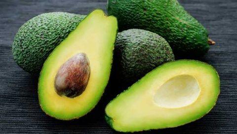 Avocado te ajută să slăbești