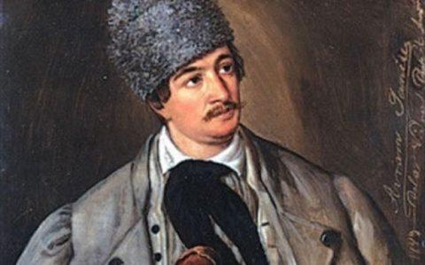 Cum l-au bătut și umilit austriecii pe Avram Iancu după revoluția de la 1848/1849!