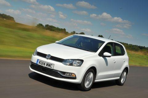 Clujenii au înmatriculat în primul trimestru al anului aproape 2.200 de autoturisme noi și second hand