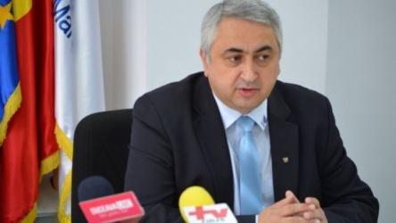 Şeful diplomaţiei ungare şi ministrul român al educaţiei au discutat despre Legea Educaţiei din Ucraina