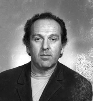 Procurorii cer 25 de ani de închisoare pentru torționarii disidentului Gheorghe Ursu