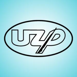UZPR: În atenția opiniei publice și a Camerei Deputaților