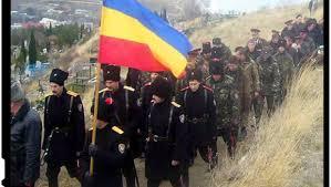 Rădăcini româneşti ale Novorusiei. Cazacii români de dincolo de Nistru