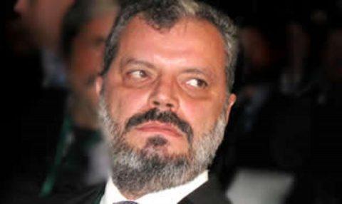 Membru fondator al UDMR demisioneaza dupa 28 de ani. Anunt în Piața Unirii