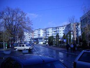 Drăgăşani înainte şi după Marea Unire a fost şi este Cetatea publiciştilor şi scriitorilor români