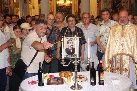 O deshumare necesară a poetului Mihai Eminescu! A fost ucis Poetul Național?