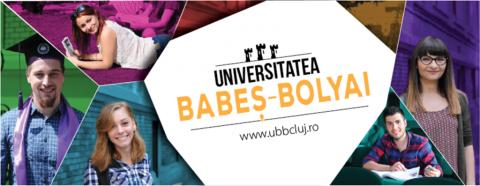 Concurență record la Admiterea UBB