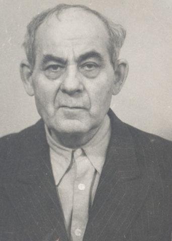 8 iulie: Trecerea la cele veșnice a poetului Vasile Militaru, martir al temnițelor comuniste