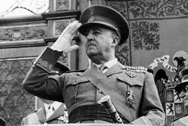 Guvernul spaniol a aprobat exhumarea şi transferul rămăşiţelor dictatorului Franco