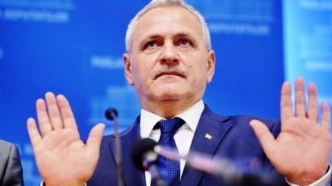 """Liviu Dragnea spune că un om celebru în lume a încercat să îl asasineze: """"Au venit patru străini în România"""""""