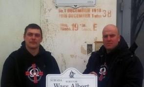 Ungaria îi cere lui Klaus Iohannis să grațieze doi etnici maghiari condamnați pentru tentativă de atac cu bombă