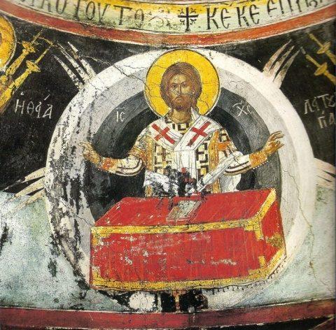 Evanghelia de duminică: Pilda nunții fiului de împărat