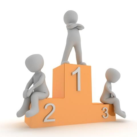 Care sunt cele mai mari greseli pe care le fac chiar si pariorii profesionisti?