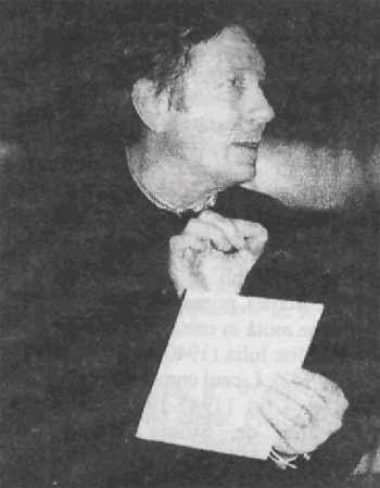 Sociologul, antropologul și filosoful clujean Achim Mihu a murit duminică