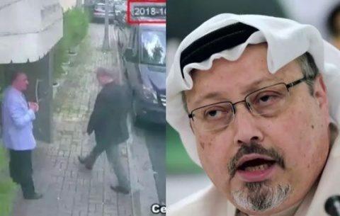 Arabia Saudită ar putea admite că jurnalistul dispărut a murit în timpul unui interogatoriu