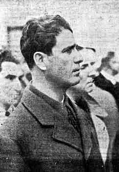Cum a fost asasinat Corneliu Zelea Codreanu la ordinul lui Carol al II-lea
