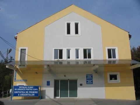 Spitalele clujene aparținând de Consiliul Județean vor asigura permanența în mini-vacanța de 1 decembrie