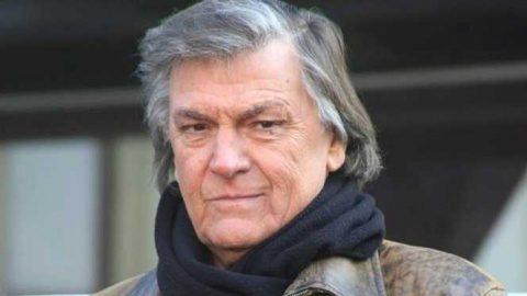 """Actorul Florin Piersic a declarat la un eveniment dedicat Centenarului: """"România să-şi ia soarta în mâini"""""""