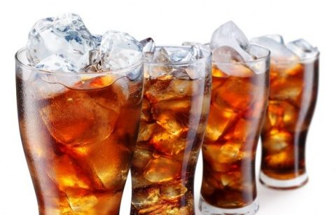 Sucul acidulat distruge sănătatea