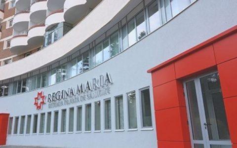 O reţea de sănătate privată a inaugurat la Cluj un spital multidisciplinar