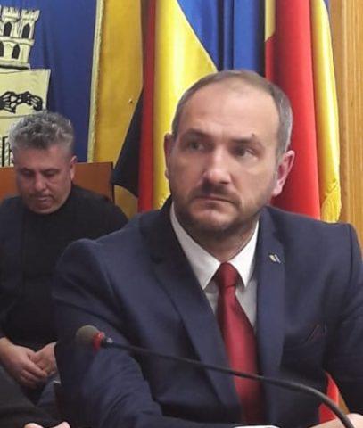 Structura de comandă a armatei comune europene va fi în România?