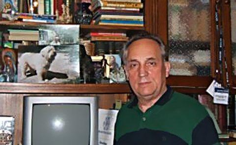 Fostul deţinut politic clujean Traian Neamţu a trecut la cele veşnice