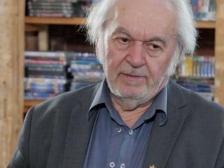 Profesorul Pavel Chirilă internat de urgență la spital