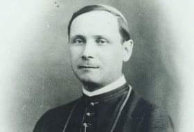 134 ani de la nașterea Cardinal Iuliu Hossu