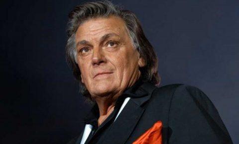 Florin Piersic nu își va mai sărbători ziua de naștere pe scenă