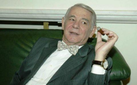 Meleşcanu: E în interesul Olandei ca România să fie în Schegen. Exporturile lor, cum ar fi florile tăiate, pot să se ofilească foarte repede dacă se întâmplă ceva la frontieră