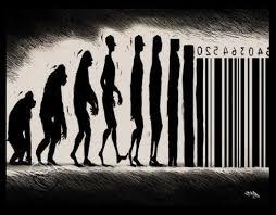 Globalizare sau înlocuirea lui Dumnezeu cu nimic