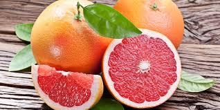 Antibiotic de excepție: extractul din semințele de grapefruit