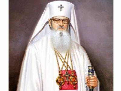 Patriarhul Bisericii Ortodoxe Române – Dr. Iustin Moisescu – între rigoarea academică, eleganţa sacerdotală şi exigenţa administrativă…