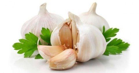 Remedii din usturoi care alungă gripa