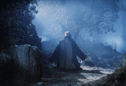 O mare parte din creștinii nemți nu cred în Dumnezeu și Înviere