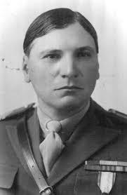 8 februarie 1949. Lichidarea grupului de rezistență condus de colonelul Uță