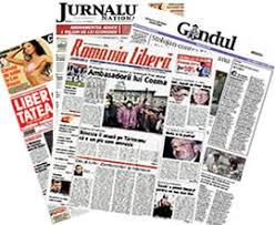 Analiză ActiveNews: Cine sunt proprietarii mass-mediei din România?