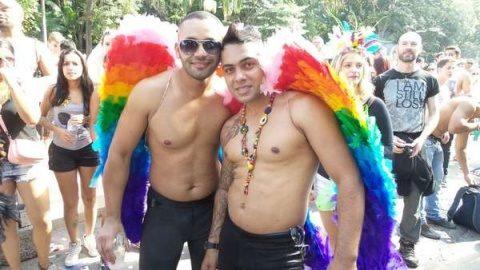 Parlamentul European cere țărilor UE o mai mare protecţie pentru homosexuali, transsexuali şi intersexuali