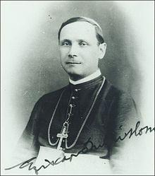 Papa Francisc a autorizat recunoaşterea martiriului a şapte episcopi români greco-catolici. Iuliu Hossu va fi canonizat