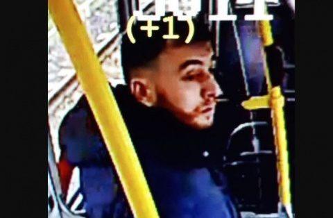 Turcia investighează dacă motivul atacului armat comis luni în Olanda este de natură teroristă